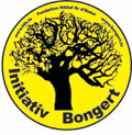 label initiativ Bongert
